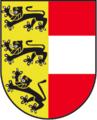 Kärnten Wappen.png