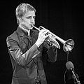Kåre Nymark jr Chat Noir Oslo Jazzfestival 2017 (183533).jpg