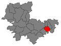 Königstetten in TU.PNG
