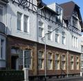 Königswinter Hauptstraße 310 (02).png