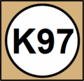 K97.png