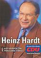 KAS-Hardt, Heinz-Bild-6854-1.jpg