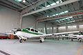KAU hangar.jpg