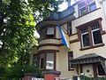 KDStV Hasso-Nassovia Frankfurt Haus.jpg