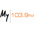 KEXX My 103.9 logo.png
