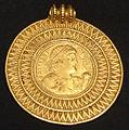 KHM Wien 32.482 - Valens medal, 375-78 AD.jpg