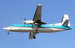 KLM.Fokker F50.jpg