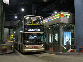KMB Route 42C at Lam Tin PTI.jpg