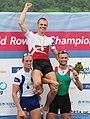 KOCIS Korea Chungju World Rowing mcst 23 (9659133383).jpg