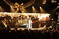 KROQ Almost Acoustic Xmas Florence And The Machine 11 (5264875998).jpg