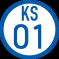 KS-01 station number.png