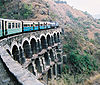KSR Train on a big bridge 05-02-12 71.jpeg