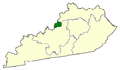 KY district 3.PNG