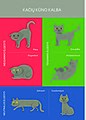Kačių elgesys.jpg