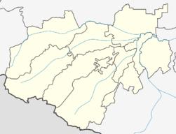 Kabardino-Balkaria-district.PNG