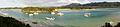 Kabira Bay Ishigaki Island02s3s8000.jpg