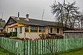 Kabuškina lane (Minsk) p02.jpg
