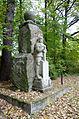 Kaceřov pomník padlým v 1. světové válce z r. 1924.jpg