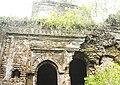 Kadia Bari Mound BRI 1370.jpg