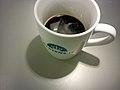 Kaffe (5612768607).jpg