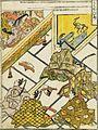 Kaguya Hime LACMA M.2006.136.25.jpg