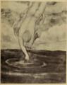 Kahlil Gibran - The Prophet 02.png