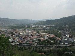 Kahsian 2009.jpg