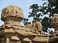 Kailasanathar Temple 48.jpg