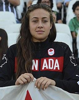 Kailen Sheridan association football player