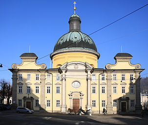 Kajetanerkirche Salzburg 2014 b.jpg