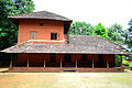 Kalakkathu Bhavanam - House of Kunchan Nambiar.jpg