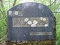 Kaldakodu talu kalmistu 02.jpg