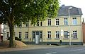 Kaldenkirchen, Kehrstr. 93.jpg