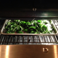 Kale in the oven.png