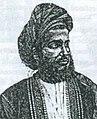 Kalid bin Barghash (cropped).jpg