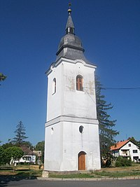 Kalinovo - zvonica.jpg