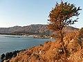 Kalivaki - panoramio (1).jpg