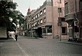 Kalmar - KMB - 16001000278124.jpg