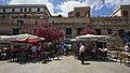 Kalsa, Palermo, Italy - panoramio (15).jpg