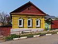 Kaluga Tsiolkovskogo 71 01 DxO 2400.jpg
