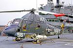 Kaman UH-2A 149023 HC-4 Guadal 080870 edited-2.jpg