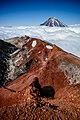 Kamchatka DSC 0390-41 (16112375731).jpg