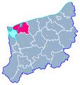 Kamien Powiat.png