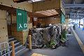 Kamisuwa sta10bs4592.jpg