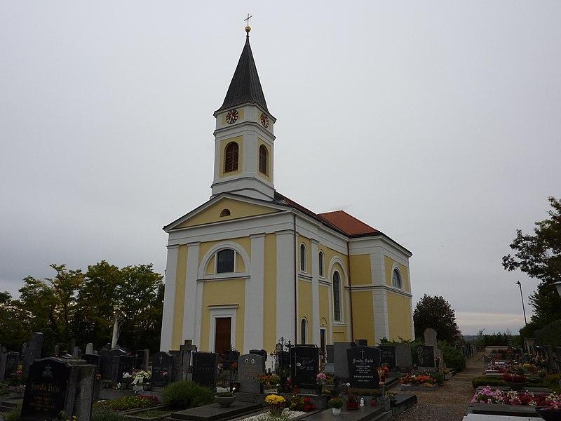 File:Kammersdorf Pfarrkirche.jpg
