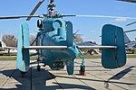 Kamov Ka-25PL Kiyv 2019 09.jpg