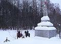 Kamshilovka 2 horses 489.jpg