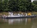 Kanal Schiff Hecht Bamberg 17RM0578.jpg