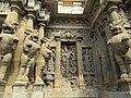 Kanchi Kailasanathar 27.jpg