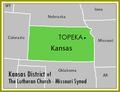 KansasDistrictLCMS.png